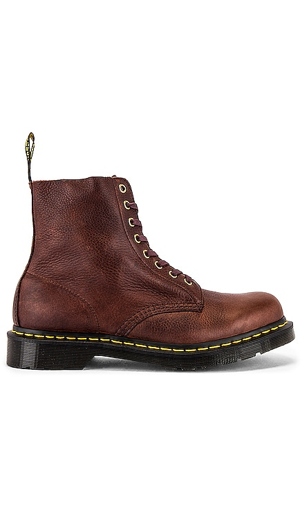 1460 PASCAL 부츠 Dr. Martens $150