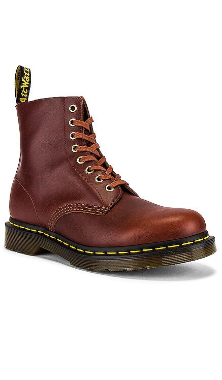 PASCAL 부츠 Dr. Martens $160