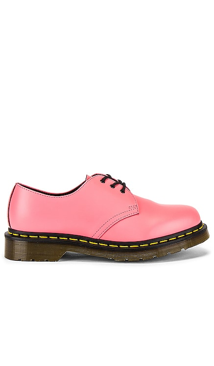ZAPATO FORMAL 1461 Dr. Martens $120