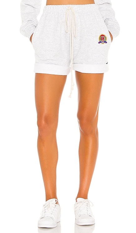 Classic Collection Shorts DANZY $119