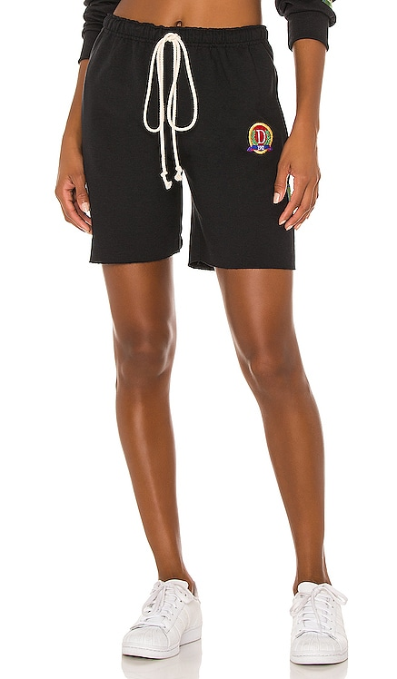 Classic Collection Shorts DANZY $160