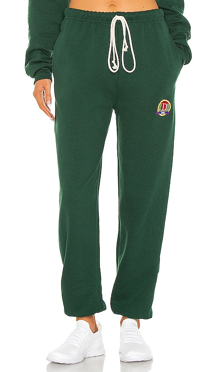 Classic Collection Sweatpant DANZY $215 NEW