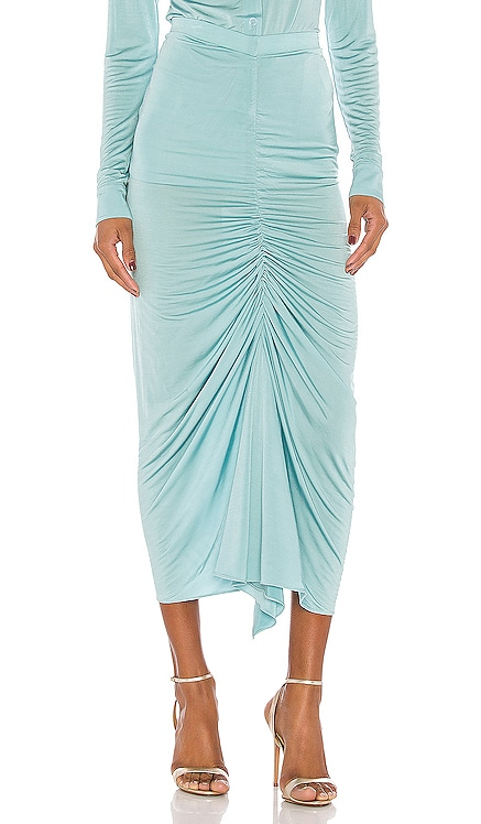 Terra Skirt Dodo Bar Or $353