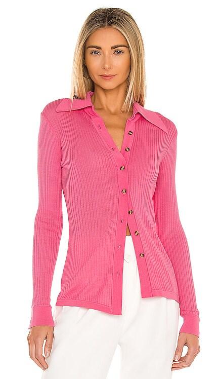 Kanya Shirt Dodo Bar Or $530 NEW