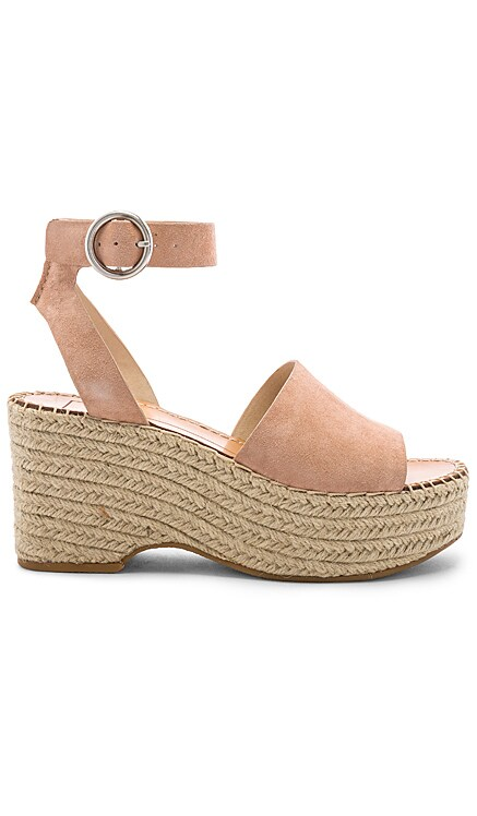 Lesly Sandal Dolce Vita $39