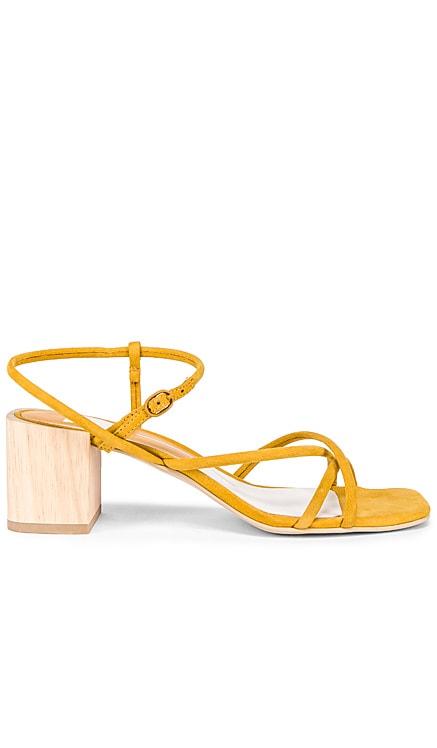 Zayla Sandal Dolce Vita $84