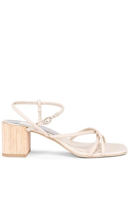 Zayla Sandal Dolce Vita $125 BEST SELLER