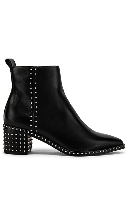 Brook Bootie Dolce Vita $180 BEST SELLER