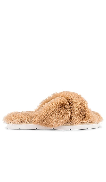 Pillar Slippers Dolce Vita $60
