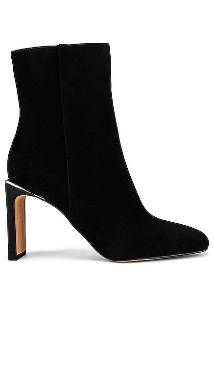BOTTINES KELSIE Dolce Vita $160