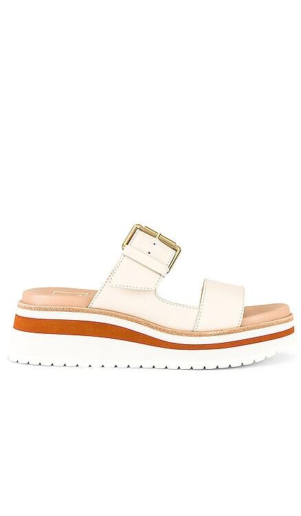 Macen Sandal Dolce Vita $120