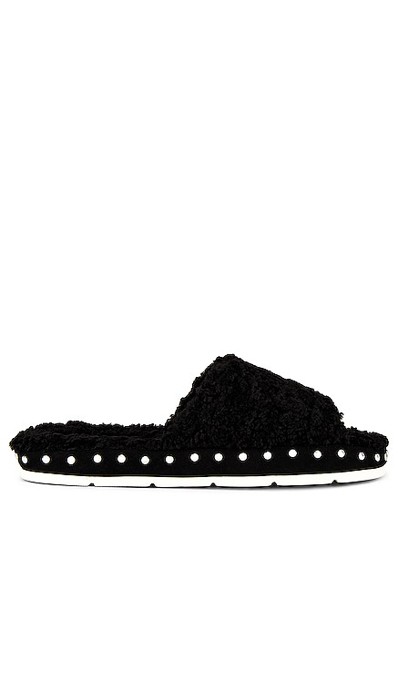 Mochi Slippers Dolce Vita $60 NEW