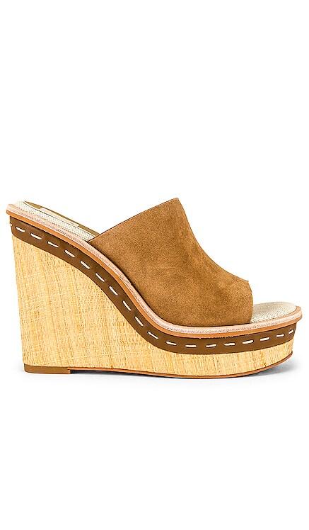 BONNY 涼鞋 Dolce Vita $140 暢銷品