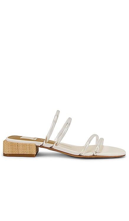 Haize Sandal Dolce Vita $90