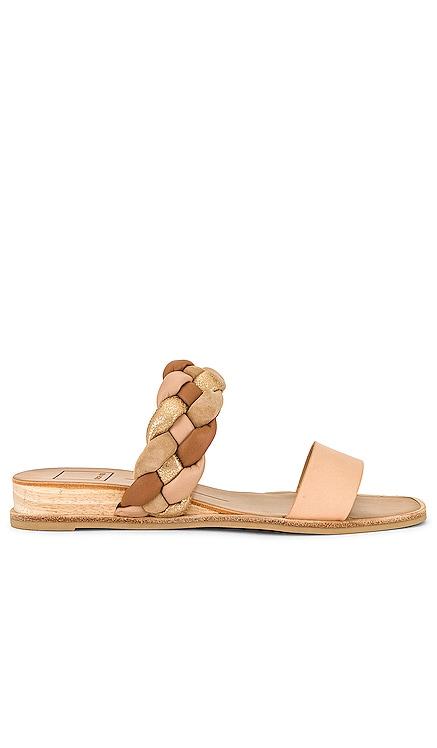 Persey Sandal Dolce Vita $75 NEW