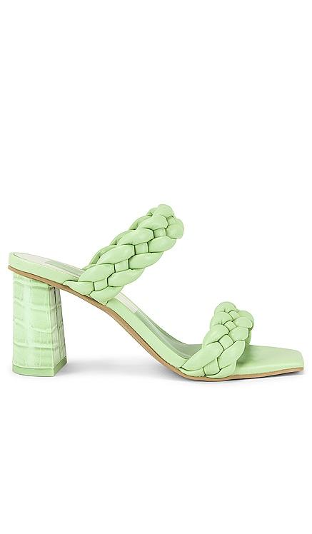 Paily Sandal Dolce Vita $120