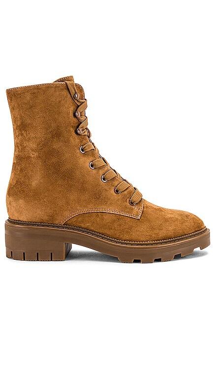 Lottie Boot Dolce Vita $150 NEW