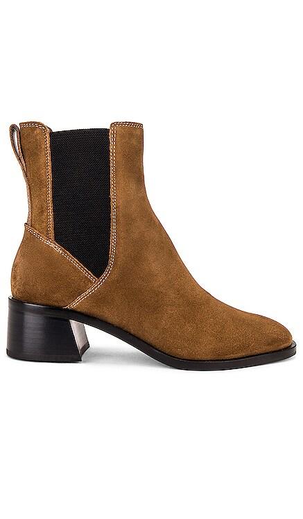 Lianna Boot Dolce Vita $140 NEW