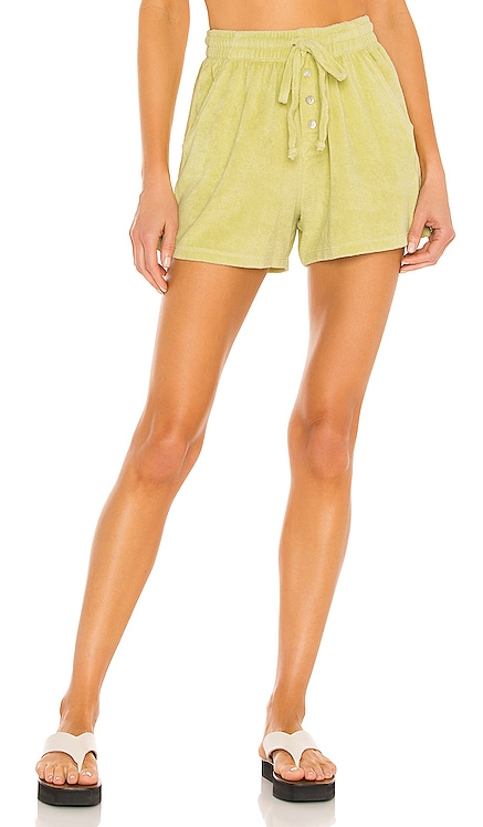 Terry Henley Short DONNI. $114