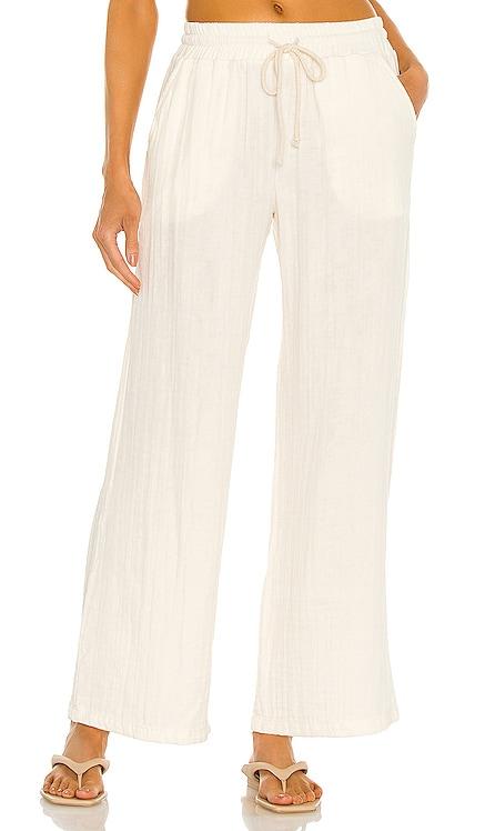 Bubble Pant DONNI. $165