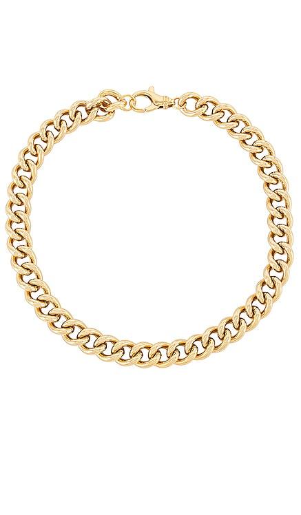 Paulette Necklace Dorsey $165 BEST SELLER