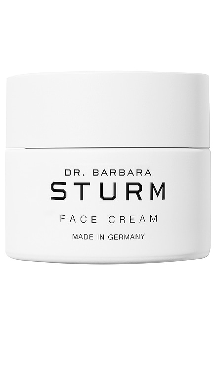 Face Cream Dr. Barbara Sturm $215 BEST SELLER