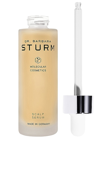 Scalp Serum Dr. Barbara Sturm $100 BEST SELLER