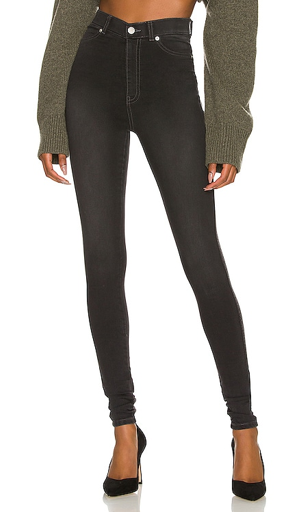 Solitaire Skinny Dr. Denim $60 NEW