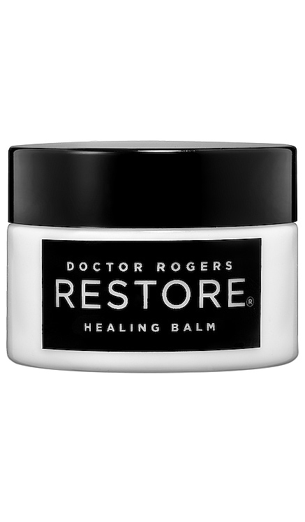 Healing Balm 28g Doctor Rogers RESTORE $44