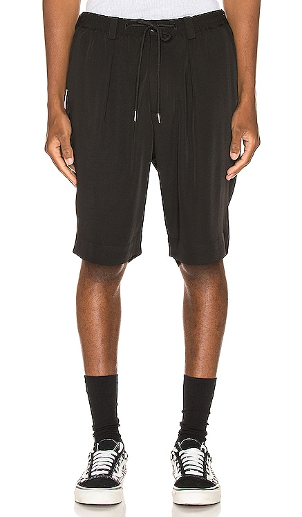 Laurie Trouser Shorts Drifter $170