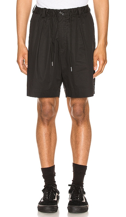 Laurie-C Shorts Drifter $140