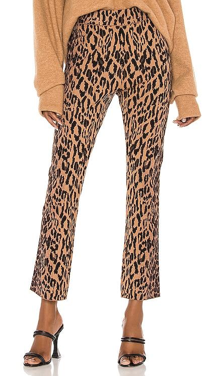 Kyrie Pant Diane von Furstenberg $328 NEW
