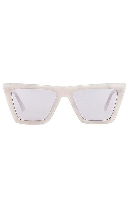 Brooklyn Sunglasses DEVON WINDSOR $89