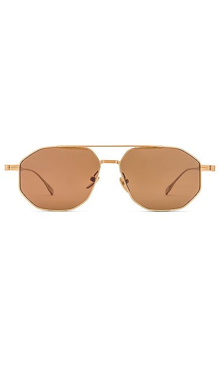 Cairo Sunglasses DEVON WINDSOR $120