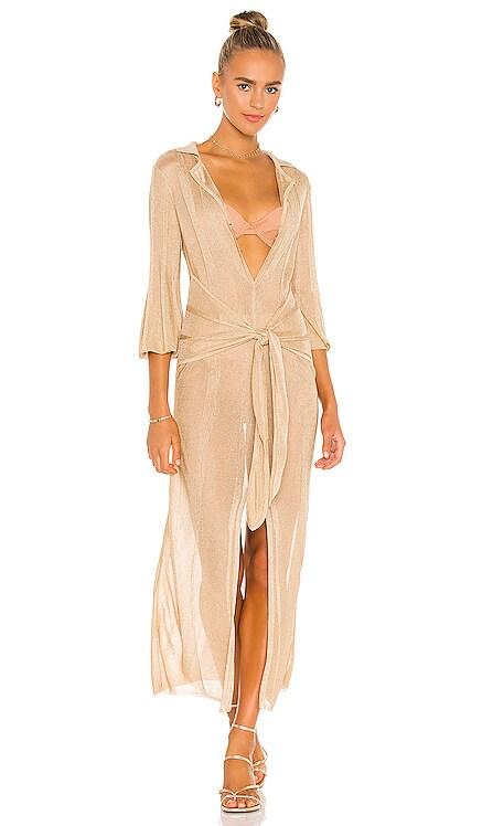 Gabby Dress DEVON WINDSOR $260 BEST SELLER