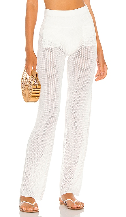 Leah Pant DEVON WINDSOR $189
