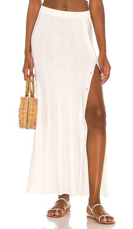 Aster Skirt DEVON WINDSOR $202