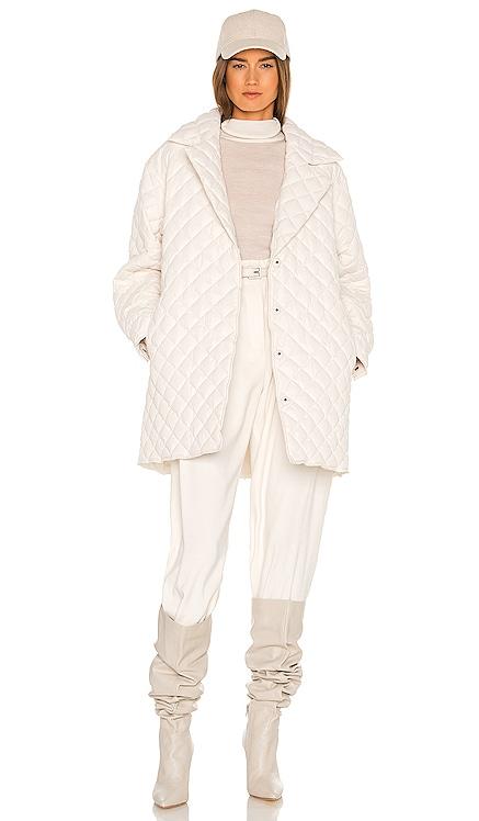 Riley Jacket EAVES $498 NEW