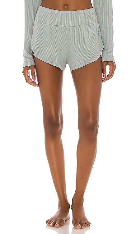 Elon Track Short eberjey $60 BEST SELLER