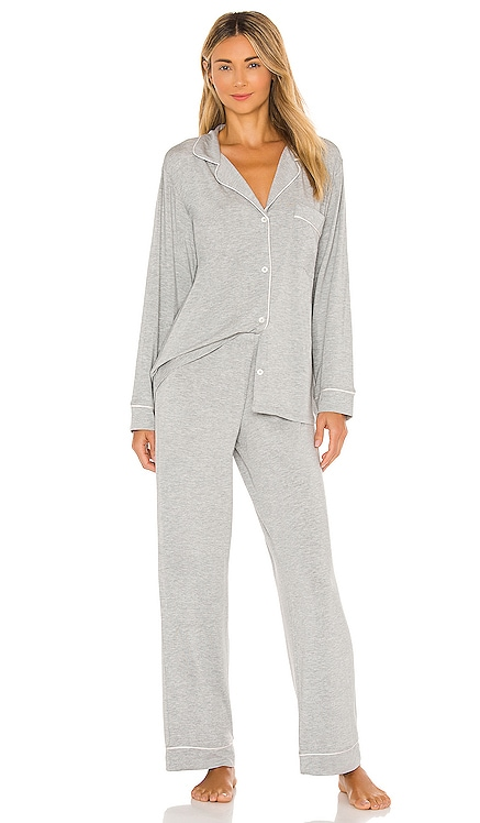 Gisele PJ Set eberjey $120 NEW