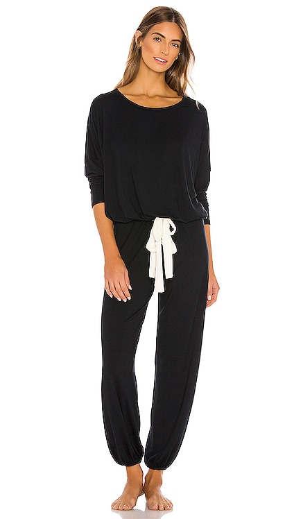 Gisele Slouchy Set eberjey $132 BEST SELLER