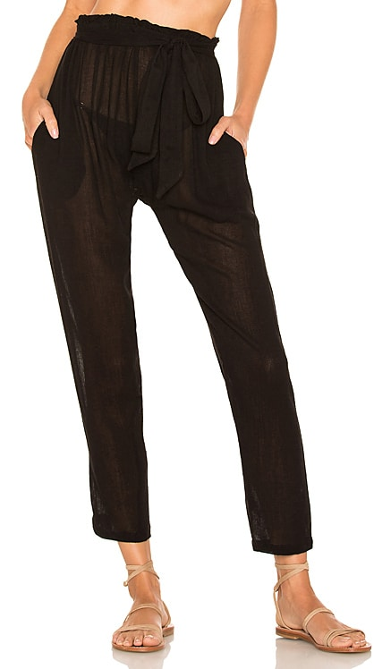 Summer Of Love Hudson Pant eberjey $129 BEST SELLER