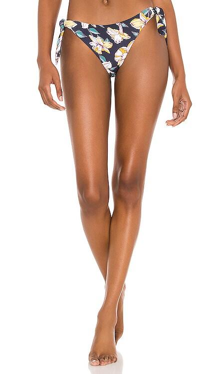 Ursula Bikini Bottom eberjey $102 NEW