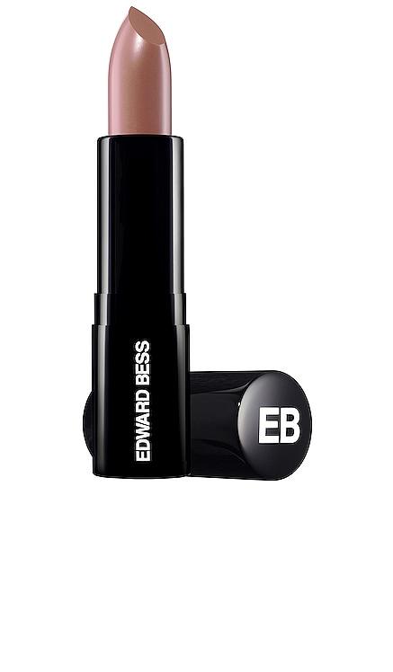 Ultra Slick Lipstick Edward Bess $40 BEST SELLER