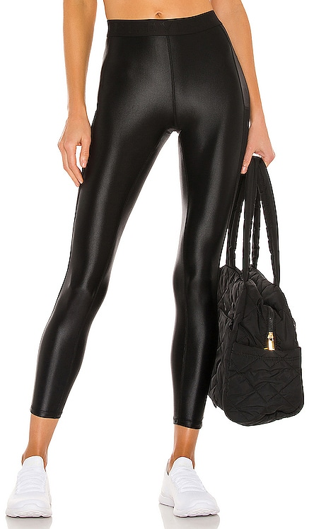 Stay Fit Legging Eleven by Venus Williams $98