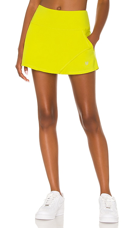 Fly Skirt Eleven by Venus Williams $78