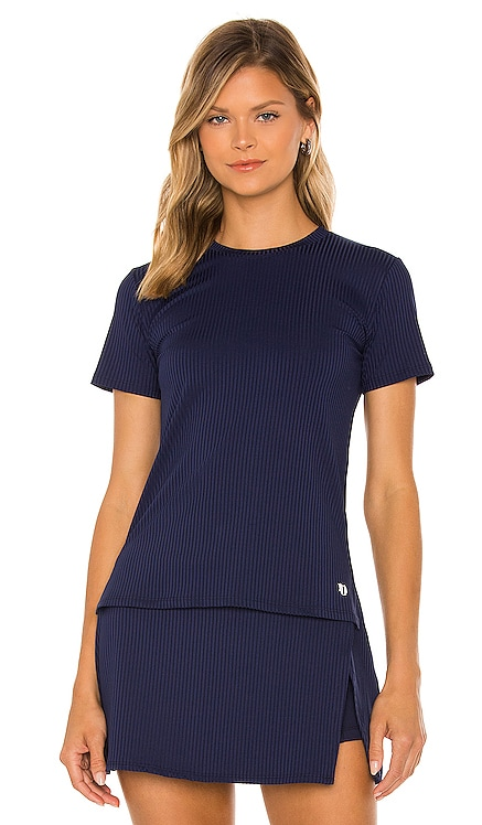 T-SHIRT LOVE TO LOVE Eleven by Venus Williams $58