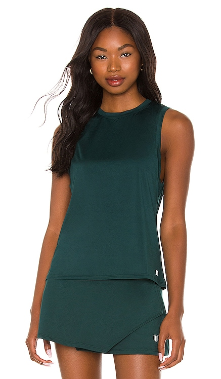 Peacemaker Tank Eleven by Venus Williams $58 NEW