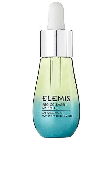 Pro-Collagen Marine Oil ELEMIS $79