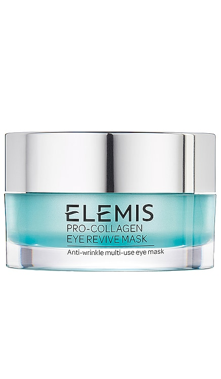 Pro-Collagen Eye Revive Mask ELEMIS $82